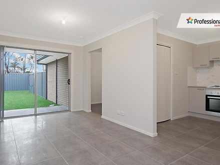 10C Borg Place, Prairiewood 2176, NSW House Photo