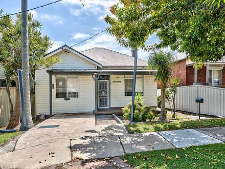 House - 26 Margaret Street,...