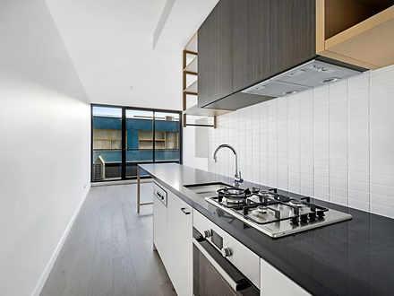 Apartment - 102/22 Lygon St...