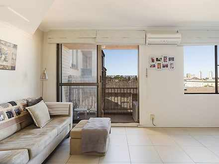 Apartment - 7/2 Goodlet Str...