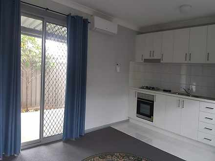 House - 13A Emerald Road, S...