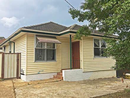 House - 49 Janice Street, S...