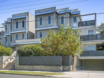 Apartment - 2/790 Warrigal ...