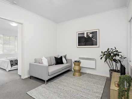 8/30-32 Tivoli Road, South Yarra 3141, VIC Apartment Photo