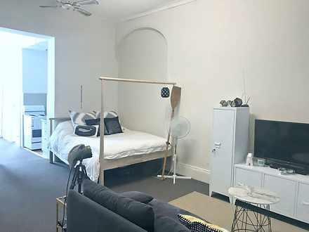 Apartment - 9/62B Darlinghu...