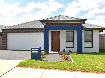 29 Tupman Street, Spring Farm 2570, NSW House Photo