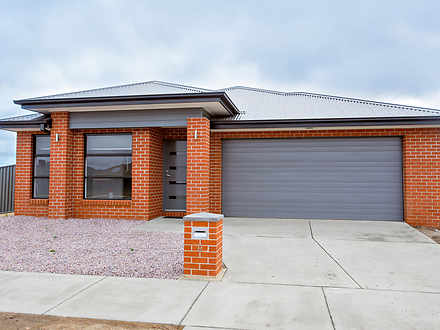 House - 8 Brind Way, Lucas ...
