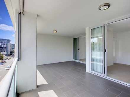 Unit - 2305/6 Manning Stree...