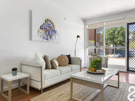 Apartment - 5/14 Ballantyne...