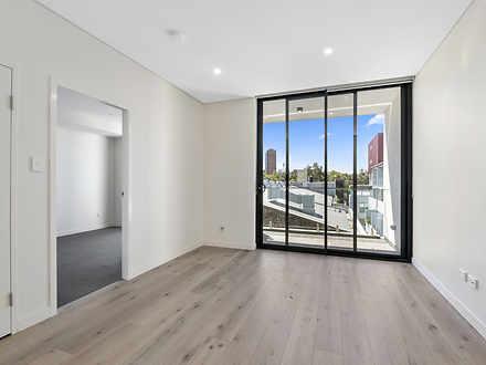 Apartment - 26/2-6 Danks St...