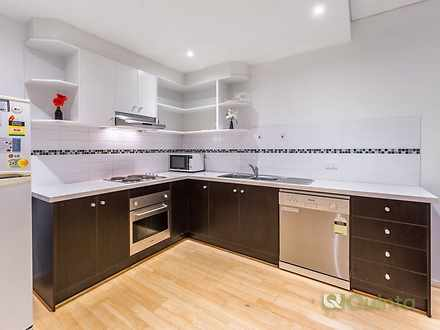 Apartment - 6/213 Normanby ...