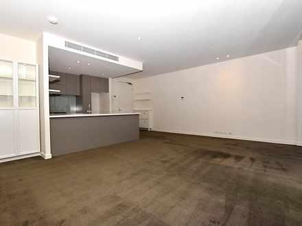 Apartment - 1103/55 Queens ...