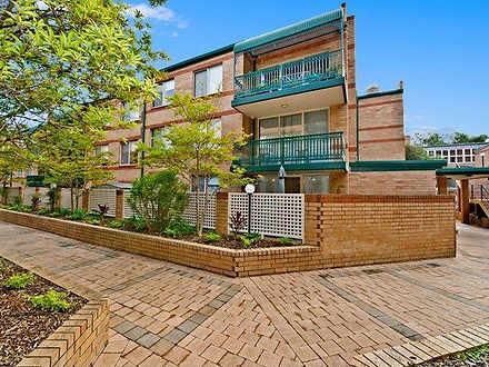 Apartment - 128 George Stre...