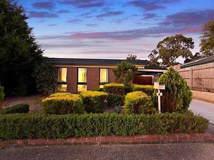 House - 4 Dunraven Court, F...