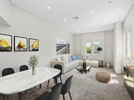 Apartment - 9/54 Blackwall ...