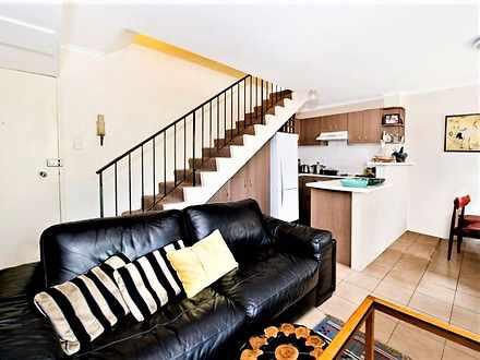 Apartment - 39/492-500 Eliz...