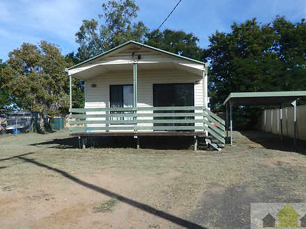 7 Oliffe Street, Blackwater 4717, QLD House Photo