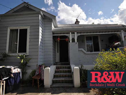 House - 5 Innesdale Road, A...