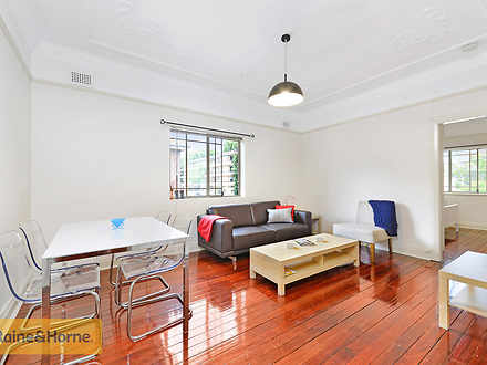 Apartment - 6/17 Ormond Str...
