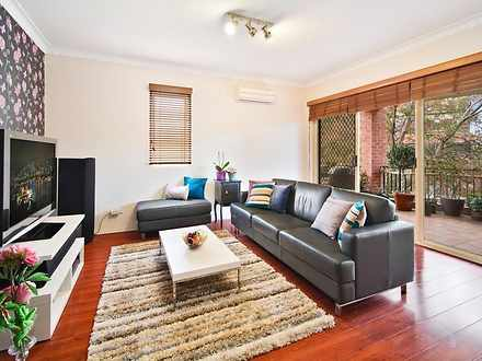 Apartment - 5/214 Sydney St...