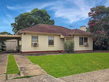 House - 29 Lawson Avenue, M...