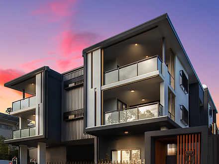 Apartment - 301/9 Quarry Ro...