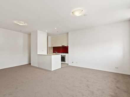 Apartment - 13/1 Gladstone ...