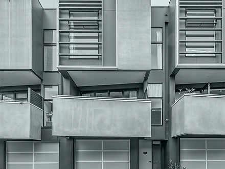Apartment - 7/52 Gadd Stree...