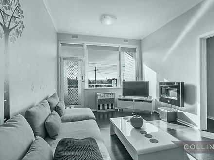 Apartment - 8/2A Hawker Str...