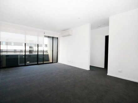 Apartment - 117/16 Lomandra...