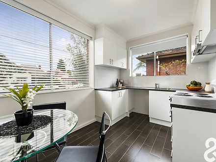 Apartment - 2/21 Martin Str...