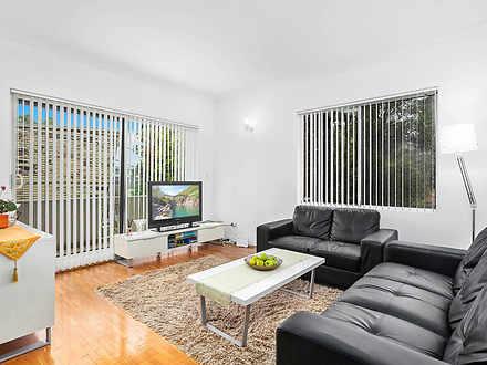 Apartment - 1/55 Hampton Co...
