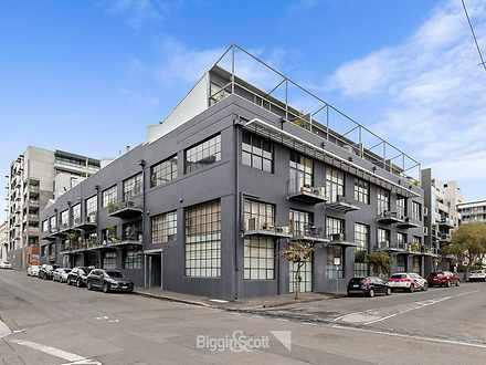 Apartment - 14/22 Bosisto S...
