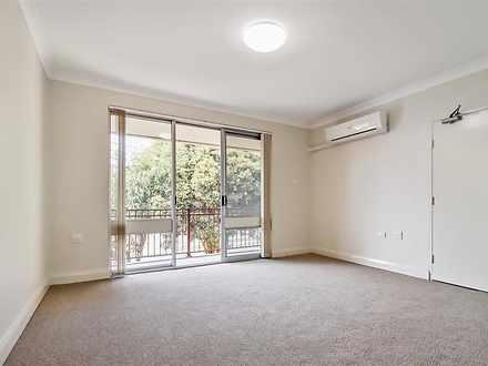 Apartment - LEVEL 1/18/6-10...
