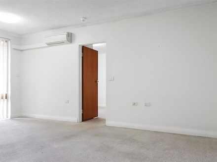 Apartment - LEVEL 1/20/6-10...
