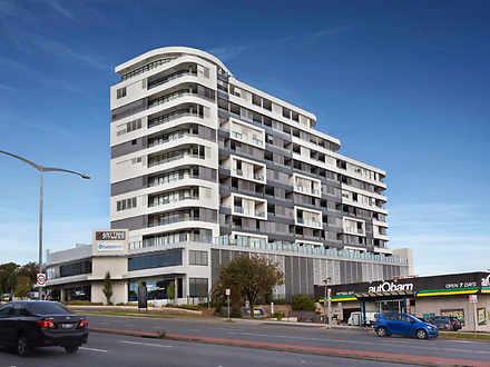 Apartment - 202/632 Doncast...