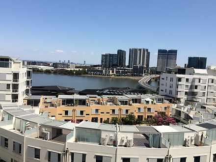 Apartment - B405/10 - 16 Ma...