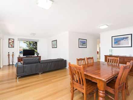 Apartment - 3/7 Caronia Ave...