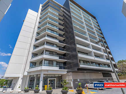 Apartment - 174/7 Irving St...