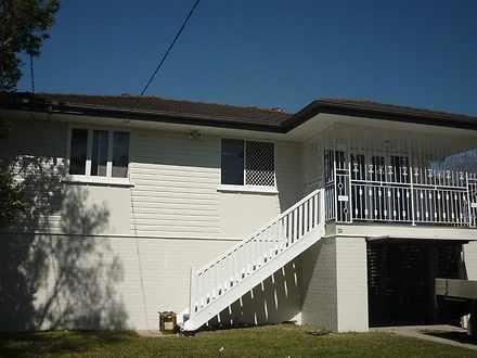House - 23 Caronga Street, ...