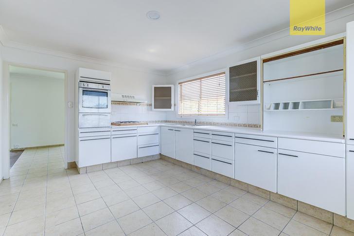 10 Reserve Road, Slacks Creek 4127, QLD House Photo