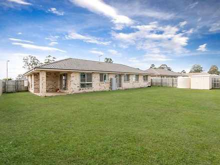 House - 35 Renmark Crescent...