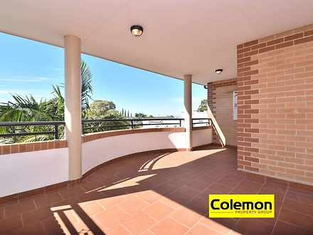 House - 9/623 Forest Road, ...