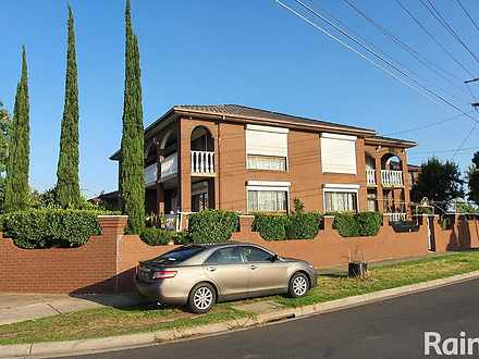 House - 14 Yilleen Close, T...