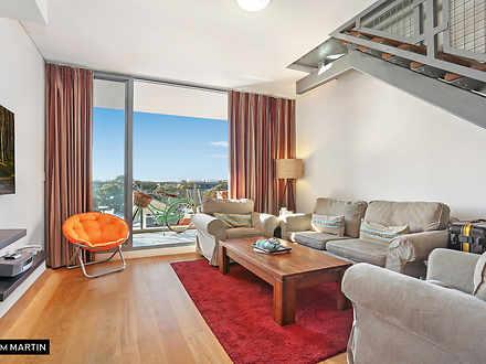 Apartment - D606/144 Dunnin...