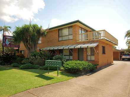 House - 6/6-8 Fitzgerald St...