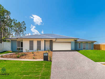 22 Christopher Court, Caboolture 4510, QLD House Photo