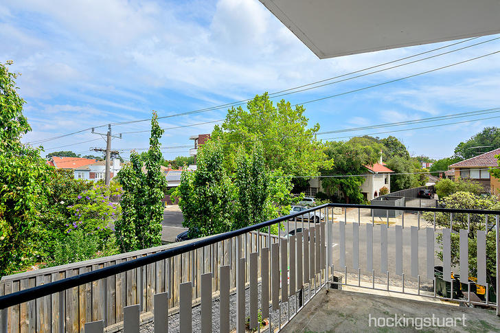 3/14 Southey Street, Elwood 3184, VIC Apartment Photo