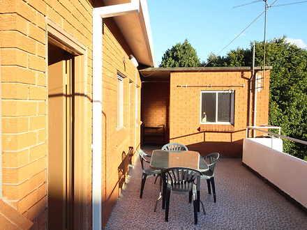 Apartment - 1/106 Norton St...