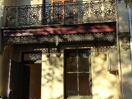 House - 18 Sydney Street, E...